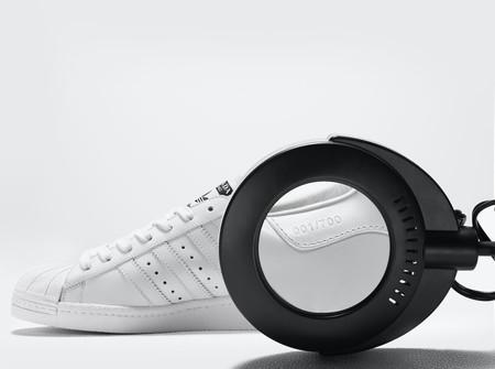 Adidasoriginals Ss20 Ao P Detail 4000x3000 72dpi