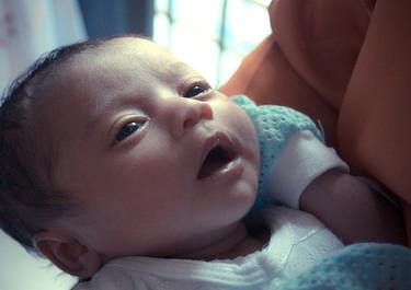 El gobierno introduce nuevas medidas para evitar más casos de bebés robados