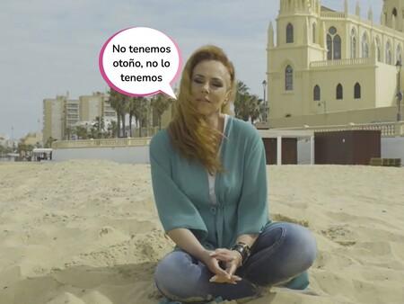 'En el nombre de Rocío' NO se emitirá finalmente en otoño: el motivo por el que Telecinco se ha visto obligado a retrasar el estreno de la docuserie de Rocío Carrasco