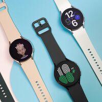 Los Samsung Galaxy Watch4 tienen regalo si los reservas ya mismo: estos son sus precios y disponibilidad
