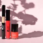 Belle & Make Up nos trae tres básicos de verano a precio low cost
