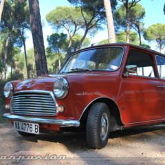Foto 2 de 62 de la galería authi-mini-850-l-prueba en Motorpasión