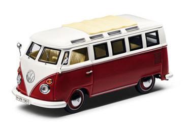 Volkswagen Store - Regalos