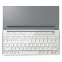 Foto 2 de 6 de la galería microsoft-universal-mobile-keyboard en Xataka Windows
