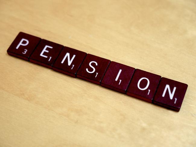 Las pensiones subirán un 0,25%, sin novedad en el frente