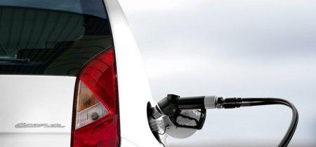 EDP, SEAT y Volkswagen-Audi quieren que el GNC despegue en España