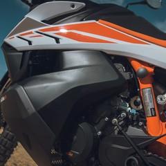 Foto 93 de 128 de la galería ktm-790-adventure-2019-prueba en Motorpasion Moto