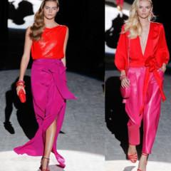 Foto 12 de 16 de la galería tendencias-primavera-verano-2012-el-rosa-manda-en-nuestro-armario en Trendencias