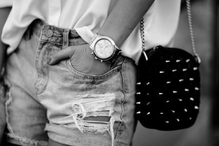 Tendencias low-cost Otoño-Invierno 2013/2014: el reloj perfecto