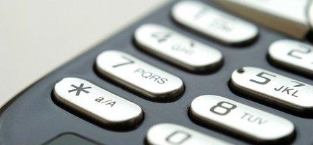 Encuesta: ¿qué opinas de la autorización del uso de móviles en vuelo?
