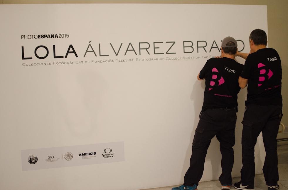 Foto de Círculo de Bellas Artes y PHe (16/16)