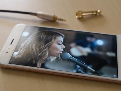 No dejes escapar el OnePlus 5T o el Xiaomi Mi A1 en oferta de nuestro Cazando Gangas
