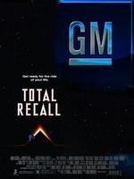 General Motors puede ser responsable de más de 13 muertes en EEUU por los bombines defectuosos