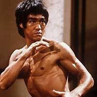 Rob Cohen va a resucitar a Bruce Lee
