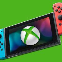 Microsoft quiere llevar Xbox Live también a iOS, Android y Nintendo Switch