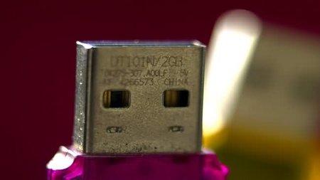 Diferentes usos de las unidades USB en tu empresa