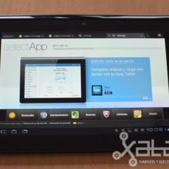Foto 6 de 6 de la galería sony-tablet-s-prueba en Xataka
