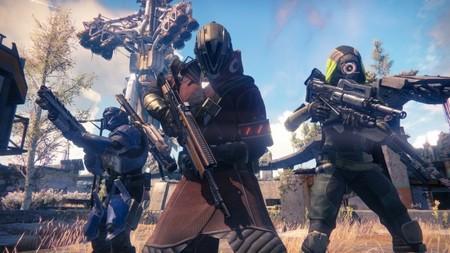 ¿Qué debe tener un juego multijugador actual para triunfar?: la pregunta de la semana