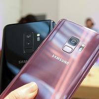 Galaxy S9 y Galaxy S9+ en México: adiós Exynos 9810, los estandartes llegarían con Snapdragon 845