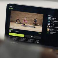 Apple Fitness+ se ideó antes de la pandemia y los confinamientos, según Jeff Williams