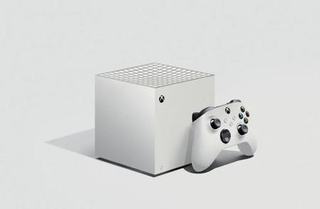 """Los indicios sobre Lockhart, la teórica edición """"asequible"""" de la Xbox Series X, reaparecen una vez más"""