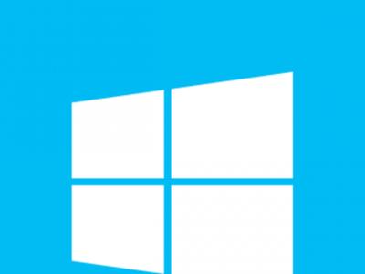 Windows 10, todo lo que necesitas saber