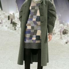 Foto 20 de 67 de la galería chanel-otono-invierno-2012-2013-en-paris en Trendencias