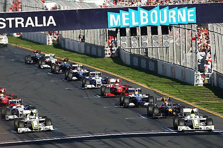 lo-mejor-de-2009-en-formula-1-004.jpg