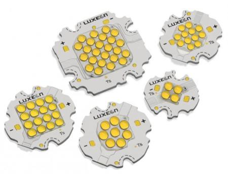 Philips planea separar su negocio LED profesional e iluminación para coches