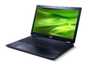 Acer Aspire M3 y Aspire V5, le ponen pantalla táctil a sus portátiles