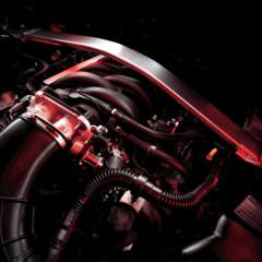Foto 94 de 101 de la galería 2010-ford-mustang en Motorpasión