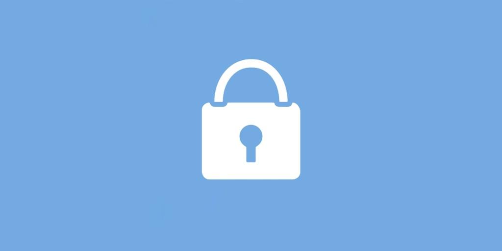 Lockdown, el firewall de código abierto llega al Mac
