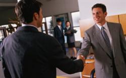 Gestionar clientes: las cinco preguntas clave