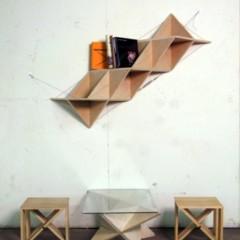 t-shelf-mucho-mas-que-una-estanteria