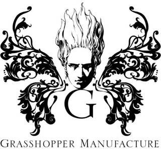GungHo Online Entertainment adquiere Grasshopper Manufacture, el estudio de Suda51