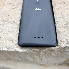Foto 8 de 33 de la galería diseno-wiko-u-pulse en Xataka Android