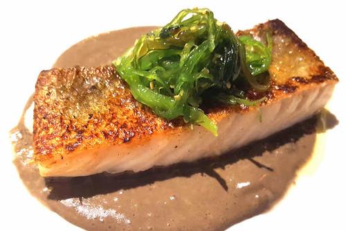 Paseo por la gastronomía de la red: las mejores recetas de platos principales para las comidas y cenas de la Navidad