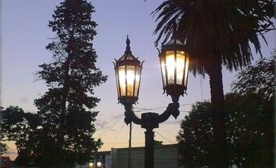 El ayuntamiento de A Coruña no ahorra en la huelga