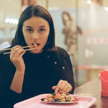 Todo sobre la dieta Okinawa: funciona o no el estilo de alimentación japonés que promete aumentar nuestra longevidad