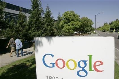 Google podría ser nuestro consejero personal