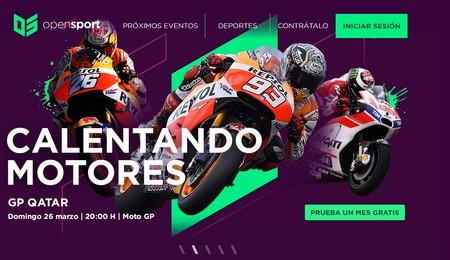 Opensport1