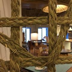 Foto 2 de 22 de la galería hoja-santa-restaurante en Trendencias Lifestyle