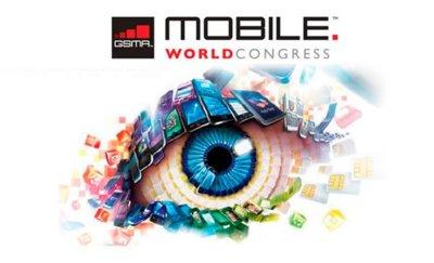 Lo más impresionante Android del MWC 2012