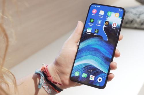 """Oppo Reno2, análisis: la aleta """"selfie"""" y el zoom híbrido dan valor a un smartphone con gran relación calidad/precio"""