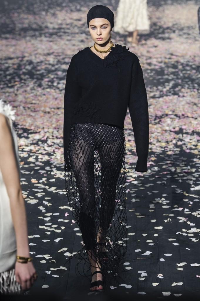 Foto de Dior primavera 2019 (60/90)