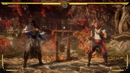 Mortal Kombat 11 20190421232006