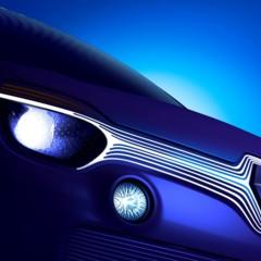 Foto 33 de 43 de la galería renault-twin-z-concept-car-141 en Motorpasión