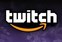 Amazon compra Twitch: todo lo que necesitas saber