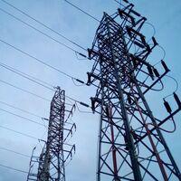 Apagón masivo de energía eléctrica en México: esto sabemos del corte y problemas de luz en el país