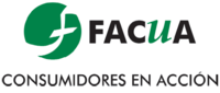 """Facua habla de las operadoras """"menos caras"""" en una dudosa comparativa"""